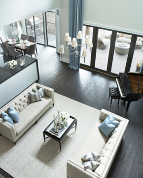 landingpage_hiring-interior-designer