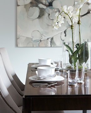 landingpage_image_tablescape_tall