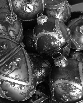landingpage_image-decorate-holidays